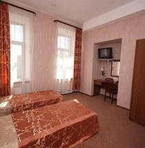Grifon Hotel St Petersburg