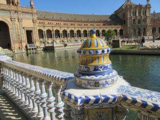 Hotel Ateneo Sevilla