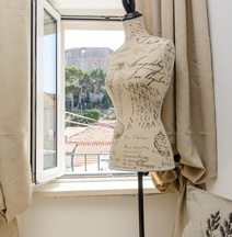 Dubrovnik Finest Apartments