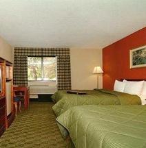 Comfort Inn & Suites - Jackson