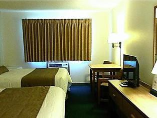 Arlington Inn