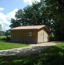 Domaine De Miraval