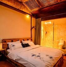 Chayuwu Inn