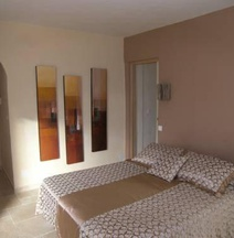 Hôtel Licetto
