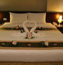 Aloha Hatyai Hotel