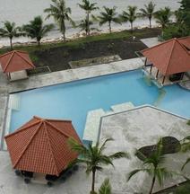 Laprima Hotel Flores