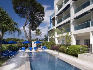 South Beach Hotel by Ocean Hotels