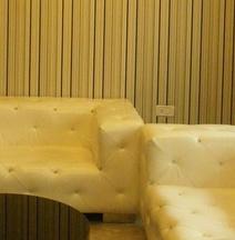 OYO 37118 Hotel Cosmo