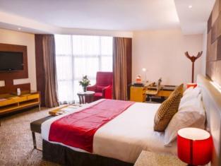 The Boma Nairobi