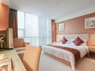 ECO Grand Hotel