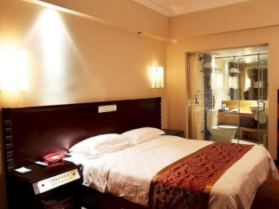 Junting International Hotel