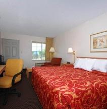 Hotel Baton Rouge East I-12