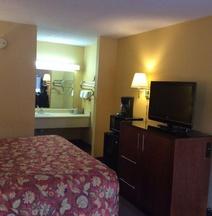 Americas Best Inn & Suites York