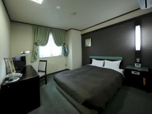 โรงแรมมัตสึโมโตะ โยโรซึยะ
