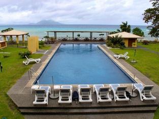 Rapopo Plantation Resort