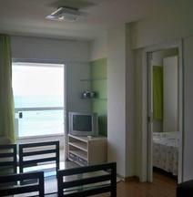アパートホテル マルゲリータ