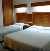 Ξενοδοχείο Κατερίνα
