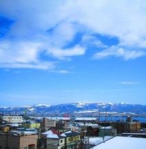 函館元町飯店