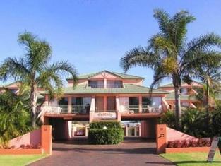 Merimbula Holiday Properties
