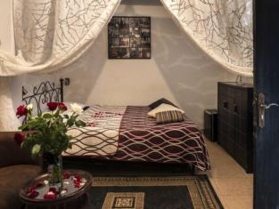 Essaouira Youth Hostel & Social Travel