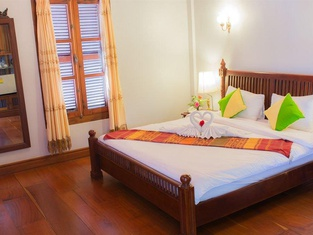 Muangthong Boutique Hotel