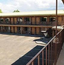 Knights Inn Grand Junction