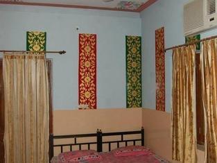 Guest House Jamna Vilas