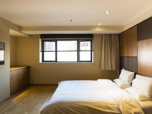 JI Hotel Youyi Road Harbin