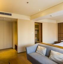 Ji Hotel (Harbin Youyi Road)