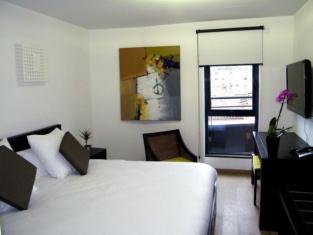 Hotel Le Pier Toulouse
