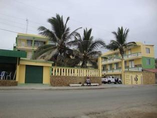 Hotel Hipocampo