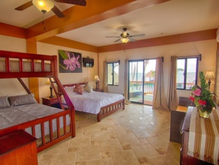 Beaches and Dreams Boutique Hotel