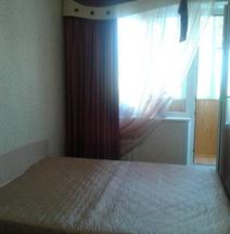 Apartment on Pobedy