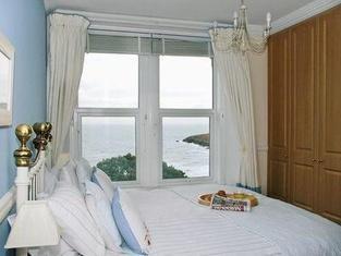 339 Langland Bay Manor, Langland