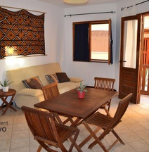 BookingBoavista - Apartments