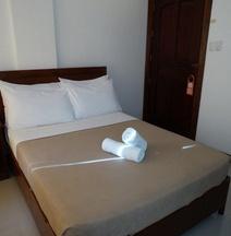 Ipil Suites Puerto Princesa Palawan