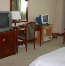 Liaoning Hotel