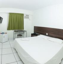 Hotel Rametta