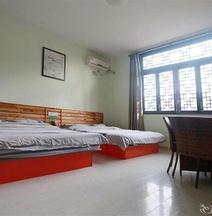 Ge Garden International Youth Hostel