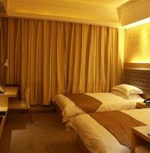 Libai Hotel
