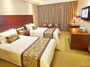 Changchun Chun Yi Hotel