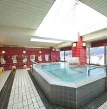 Resort Hotel Umibe-No-Kajuen