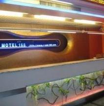 Motel168 Yibin FaZhan Road Inn