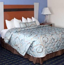 Days Inn by Wyndham West Yarmouth/Hyannis Cape Cod Area