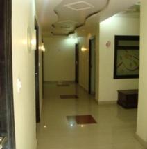 D K Excellecny Hotel