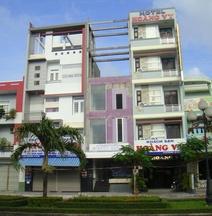 Hoàng Vy Hotel