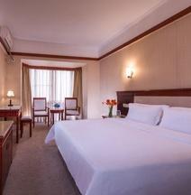 Vienna Hotel (Shenzhen Dongmen)