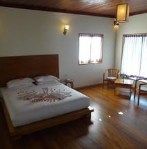 Hotel ACE Ngapali