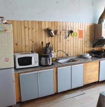 Kashi Maitian Youth Hostel