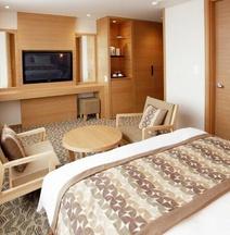 Benikea Hotel Bizinn Wonju Gangwondo